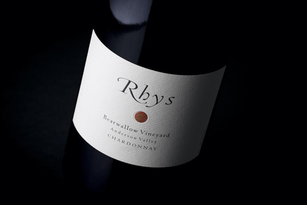 Rhys Bearwallow Chardonnay